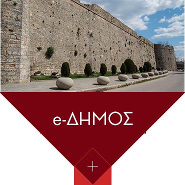 E-Δήμος