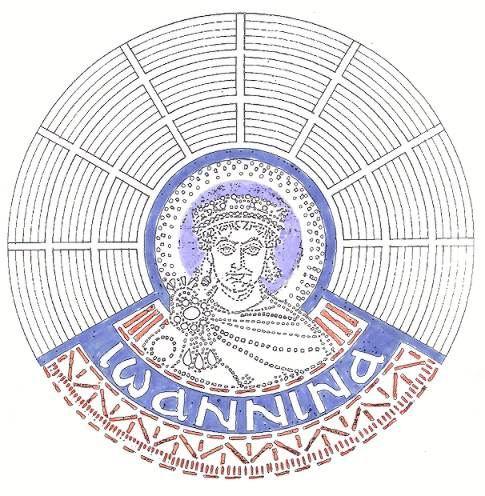 Ευεργέτες του Δήμου ιωαννιτών και πολιτισμός