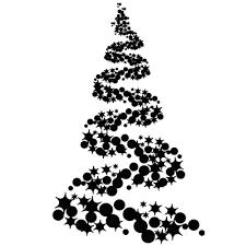 Άναμμα χριστουγεννιάτικου δέντρου